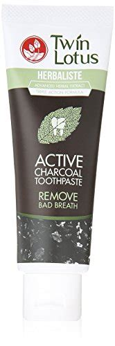 top   charcoal whitening toothpaste  sale