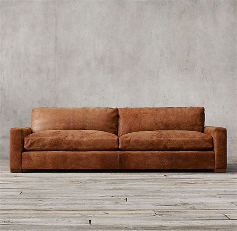 low back leather sofa low back leather sofa modern low back sectional sofa thesofa