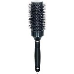 Tuft Brush Iron hair brushes ceramic thermal brush by tuft parfumdreams