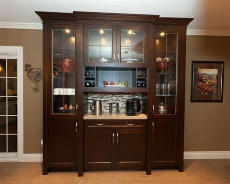 mississauga kitchen cabinets cabinet millwork mississauga mf cabinets