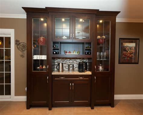 SKY Kitchen Cabinets Ltd HomeStars