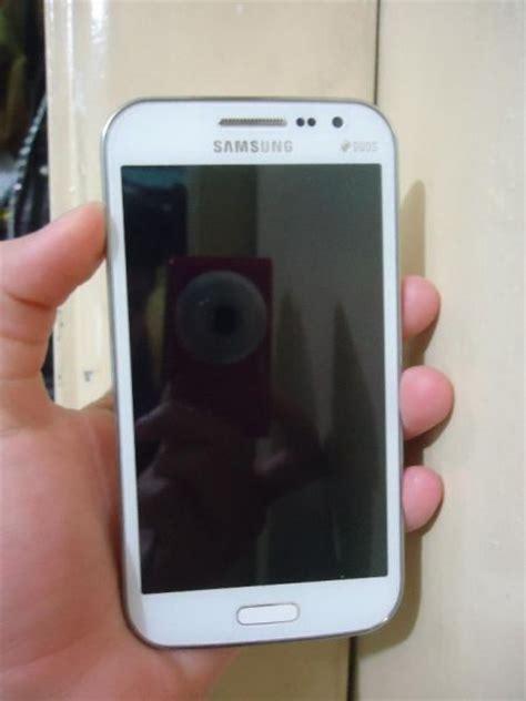 Hp Samsung Galaxy Win 2 Duos samsung galaxy win duos branco impec 193 vel loja tecno
