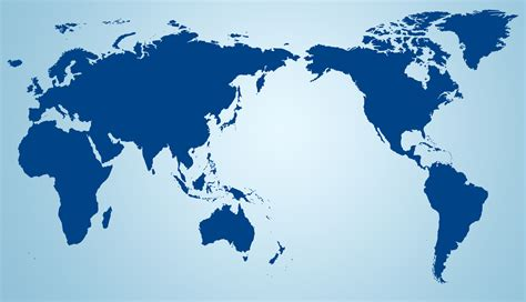 global maps global world map roundtripticket me