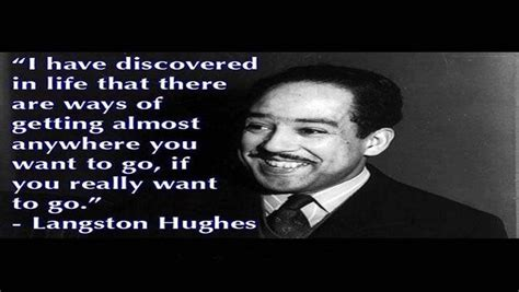 black history quotes black history quotes image quotes at hippoquotes