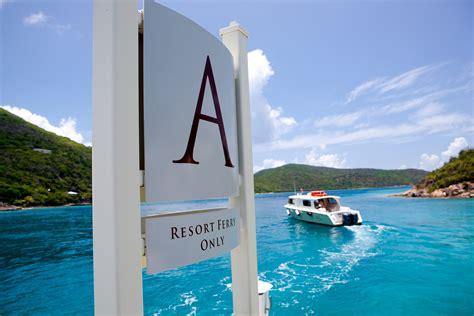 Scrub Marina file resort ferry scrub island resort spa marina jpg
