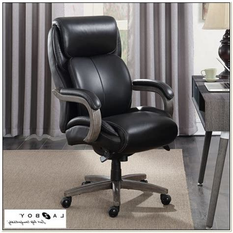 la z boy chair uk 500 lb office chair chairs home decorating ideas