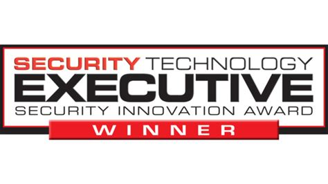 in security changing the of technology and innovation in engineering and science books industry security project awards and recognition