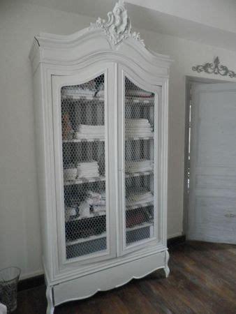grande armoire best 25 white buffet cabinet ideas on pinterest white