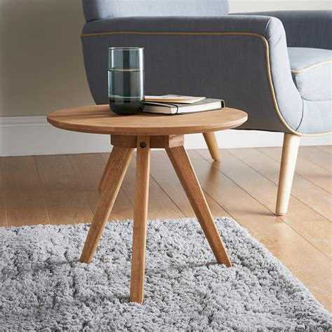 furniture side table balmoor liquor jarvis oak side table table furniture cheap furniture