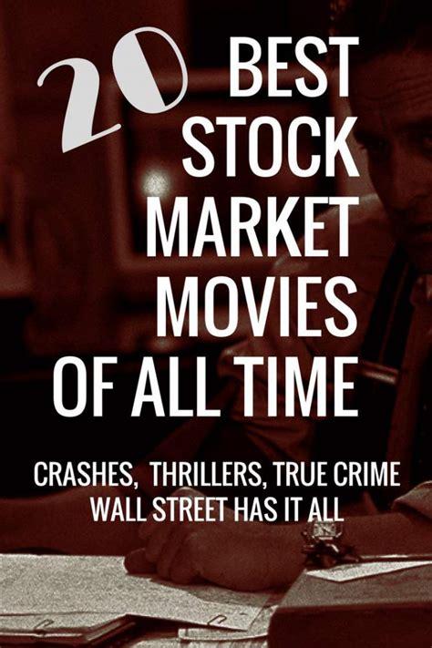 best wall street movies top 20 best finance stock market wall street movies 2018