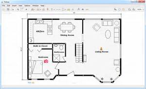 interactive floor plans giveaway of the day free licensed software daily floor
