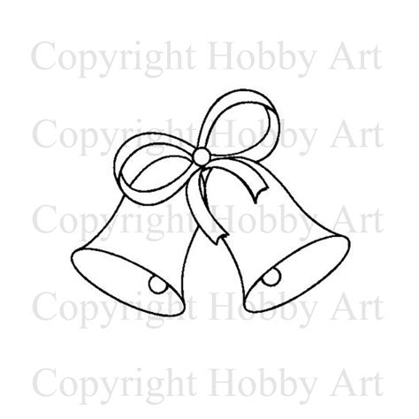 Wedding Bells by Wedding Bells Small Weddings Rubber Sts