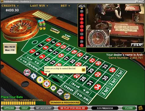 Make Real Money Playing Games Online - play online roulette for free