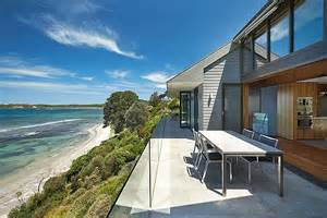 For Sale Australia Best Homes For Sale In Australia This Week
