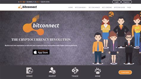 bitconnect video gizmodo uk