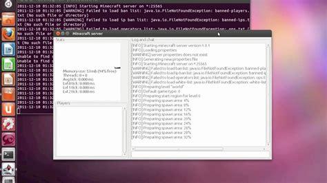 zabbix quick tutorial set up ubuntutes