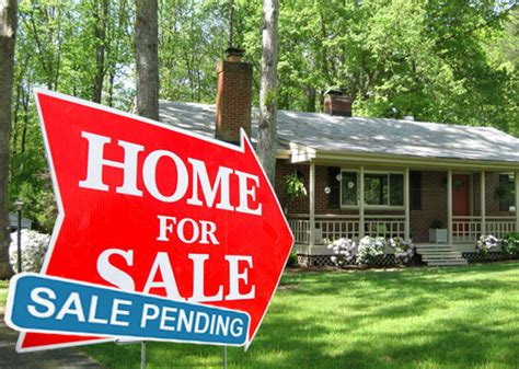 what does pending mean when buying a house ask a realtor what does quot active with contract quot mean exactly jamason group