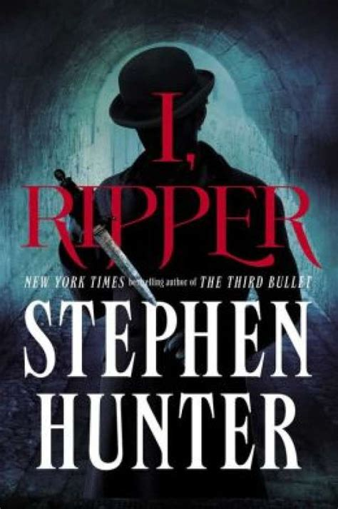 the ripper books novel explores the ripper murders san antonio