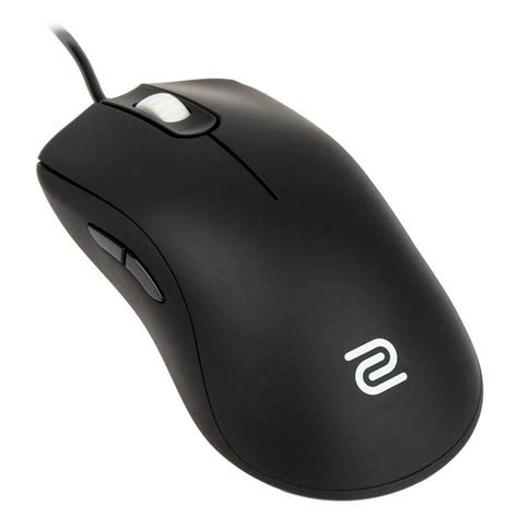 Zowie Fk1 Gaming Mouse By Benq 1 benq zowie fk1 competitive gaming mouse fk1 mwave au