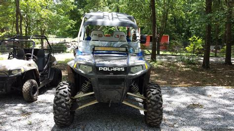 rzr seats for sale 4 seater polaris rzr motorcycles for sale