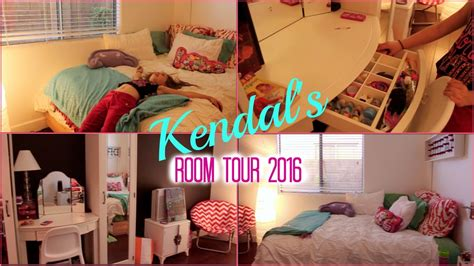 Maddie Ziegler Room Tour by Kendal S Room Tour 2016