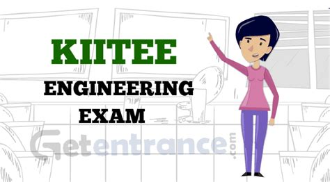 new pattern of engineering entrance examination kiitee 2018 details exam dates application form exam