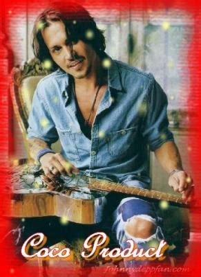 small biography johnny depp johnny depp biographie johnny deep biography