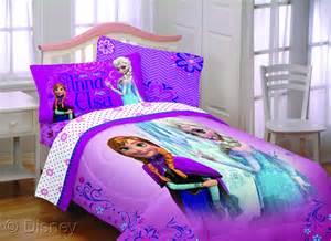 Frozen Bedding Set Target Sisterly Sheet Set Licensee Franco Msrp 21 99 32