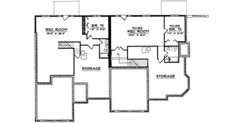 450 square foot apartment floor plan delectable 70 500 sq traditional style house plan 2 beds 2 baths 3255 sq ft