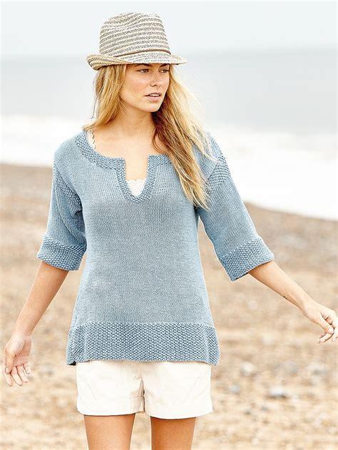 pin by heather dixon on the 25 best rowan knitting ideas on pinterest rowan