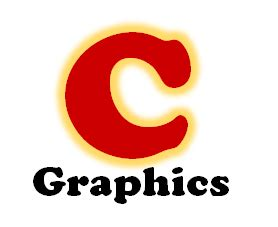tutorial c graphics graphics in c language tutorial c c programmings