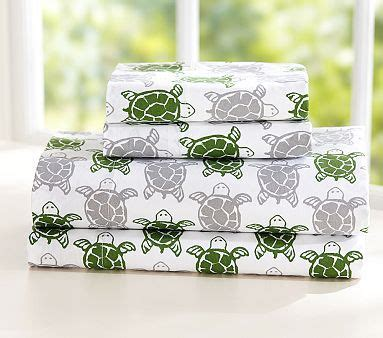 sea turtle bed sheets 312 best turtles images on pinterest turtles