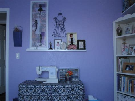 purple room crafts information about rate my space questions for hgtv