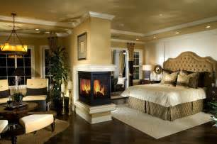Bedroom With Fireplace 50 Impressive Master Bedrooms With Fireplaces Photo Gallery