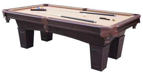 table tennis tables ireland barrington 8 crestmont billiard table w table tennis top