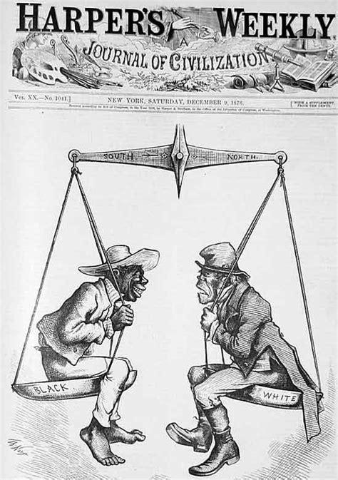 Los esclavos olvidados de América, los irlandeses