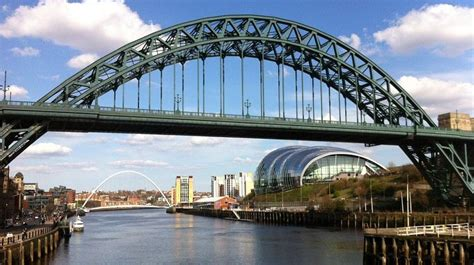 new year 2018 newcastle upon tyne cyclist s guide to newcastle upon tyne