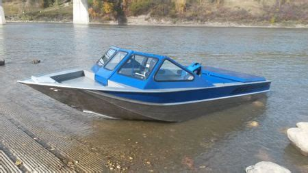 jet boat for sale alberta explorer industries jet boats for sale bc alberta