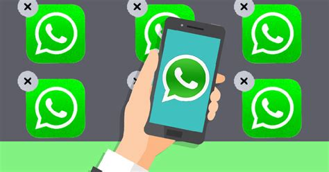 How To Search In Whatsapp How To Find Out If Your Whatsapp Chats Aren T Encrypted Metro News