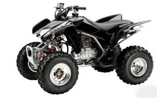 4 Wheel Drive Honda Handsome Honda 4 Wheel Drive Wallpapers And Images