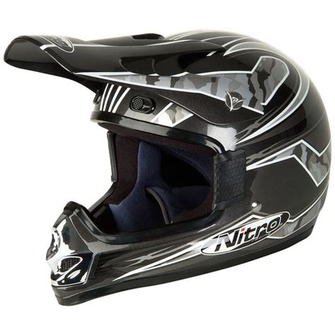 junior motocross racing nitro racing mx422 junior motocross helmet motocross
