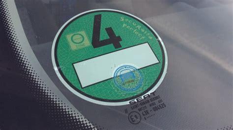 wann wird ein punkt in flensburg gelöscht umweltplakette gt kategorie gt kennzeichen