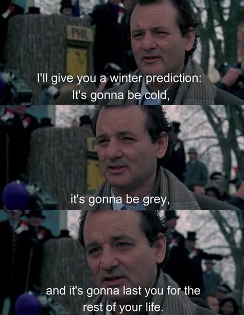 groundhog day where filmed 25 best ideas about groundhog day on