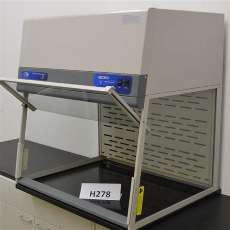 bench top fume hood labconco laboratory fume hoods 188 h278