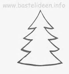 die besten 25 tannenbaum vorlage ideen auf weihnachtsbaum schablone