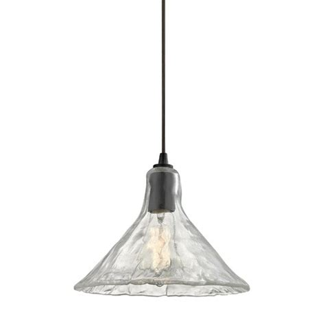 Pendant Light Replacement Glass Need Help Finding Replacement Shades For Pendant Lights