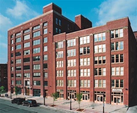cleveland appartments bridgeview apartments marous brothers construction