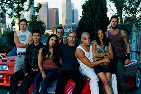 fast and furious actor hd wallpaper fast and furious cast group of people movies wallpapers