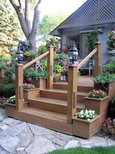 bench with flower box 1000 images about flowers on pinterest planter boxes planters and flower tower