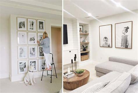 arredare on line awesome come arredare casa in stile hygge with arredare